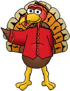 bellhop turkey