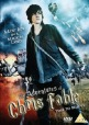 Chris-fable-dvd