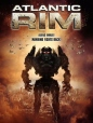 Atlantic Rim DVD