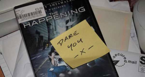 the-happening-1