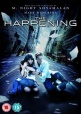 The-Happening-DVD